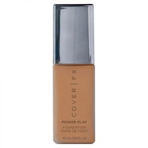 Cover Fx Power Play Foundation 35 Ml Various Shades G70