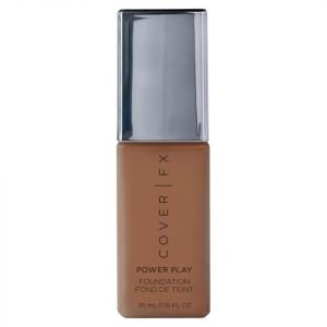 Cover Fx Power Play Foundation 35 Ml Various Shades N100