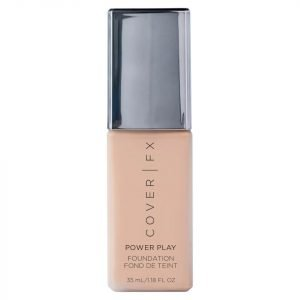 Cover Fx Power Play Foundation 35 Ml Various Shades N30
