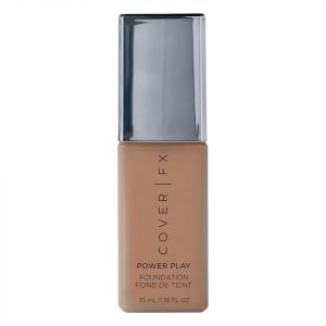Cover Fx Power Play Foundation 35 Ml Various Shades N85