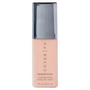Cover Fx Power Play Foundation 35 Ml Various Shades P30