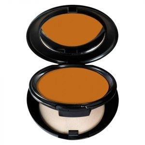 Cover Fx Pressed Mineral Foundation 12g Various Shades G100
