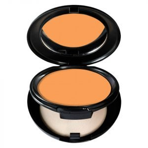 Cover Fx Pressed Mineral Foundation 12g Various Shades G+50