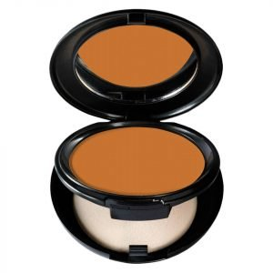 Cover Fx Pressed Mineral Foundation 12g Various Shades G90