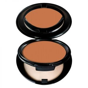 Cover Fx Pressed Mineral Foundation 12g Various Shades N100