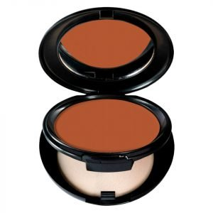 Cover Fx Pressed Mineral Foundation 12g Various Shades N110