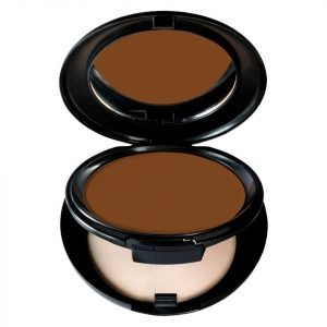 Cover Fx Pressed Mineral Foundation 12g Various Shades N120