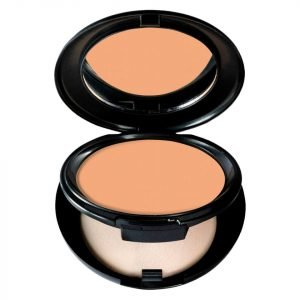 Cover Fx Pressed Mineral Foundation 12g Various Shades N40