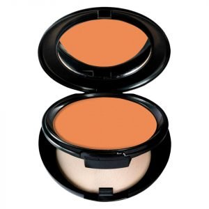 Cover Fx Pressed Mineral Foundation 12g Various Shades N80