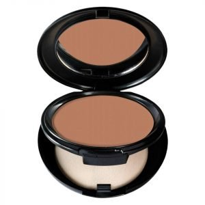 Cover Fx Pressed Mineral Foundation 12g Various Shades N85