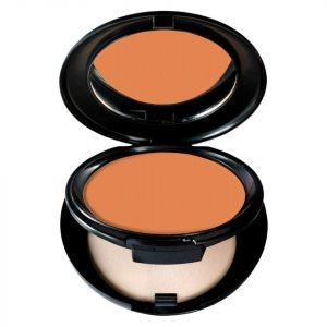 Cover Fx Pressed Mineral Foundation 12g Various Shades N90