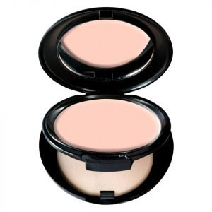 Cover Fx Pressed Mineral Foundation 12g Various Shades P10