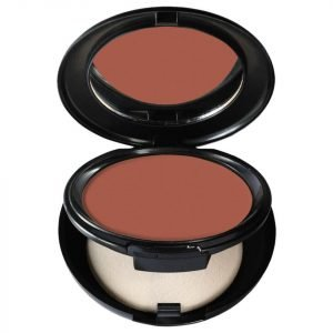 Cover Fx Pressed Mineral Foundation 12g Various Shades P120