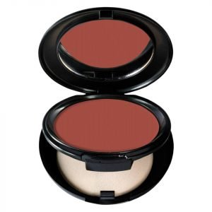 Cover Fx Pressed Mineral Foundation 12g Various Shades P125