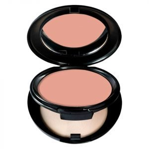 Cover Fx Pressed Mineral Foundation 12g Various Shades P50