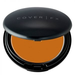 Cover Fx Total Cover Cream Foundation 10g Various Shades G100