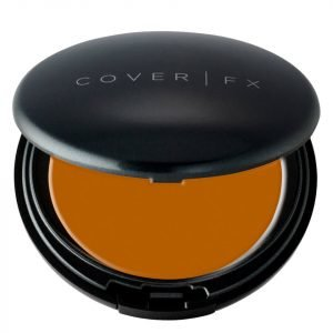 Cover Fx Total Cover Cream Foundation 10g Various Shades G110