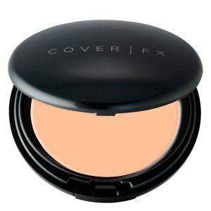Cover Fx Total Cover Cream Foundation 10g Various Shades G20