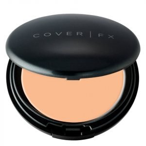 Cover Fx Total Cover Cream Foundation 10g Various Shades G40