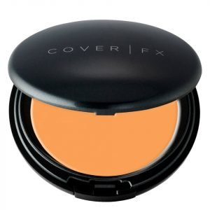 Cover Fx Total Cover Cream Foundation 10g Various Shades G+50