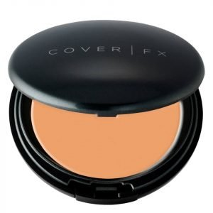 Cover Fx Total Cover Cream Foundation 10g Various Shades G70