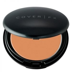 Cover Fx Total Cover Cream Foundation 10g Various Shades G80