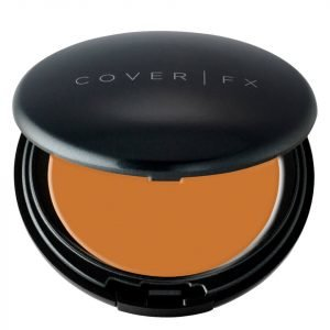 Cover Fx Total Cover Cream Foundation 10g Various Shades G90