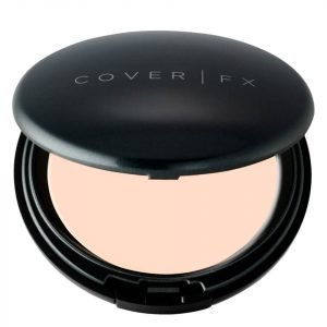 Cover Fx Total Cover Cream Foundation 10g Various Shades N0