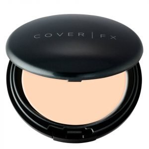 Cover Fx Total Cover Cream Foundation 10g Various Shades N10