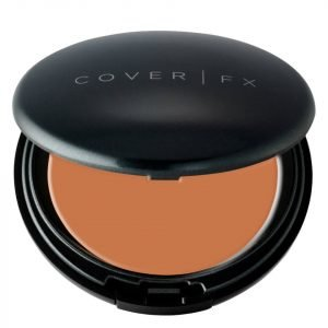 Cover Fx Total Cover Cream Foundation 10g Various Shades N100