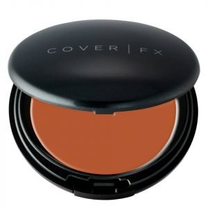 Cover Fx Total Cover Cream Foundation 10g Various Shades N110
