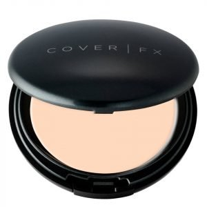 Cover Fx Total Cover Cream Foundation 10g Various Shades N20