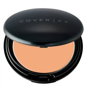 Cover Fx Total Cover Cream Foundation 10g Various Shades N40