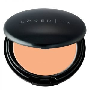 Cover Fx Total Cover Cream Foundation 10g Various Shades N50