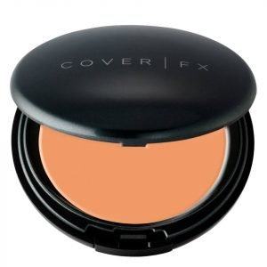 Cover Fx Total Cover Cream Foundation 10g Various Shades N70