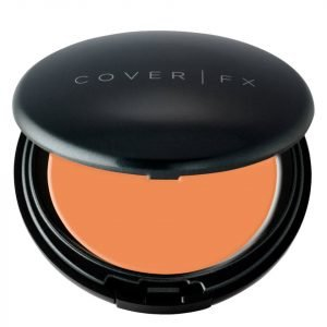 Cover Fx Total Cover Cream Foundation 10g Various Shades N80