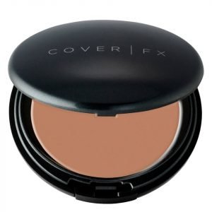 Cover Fx Total Cover Cream Foundation 10g Various Shades N85