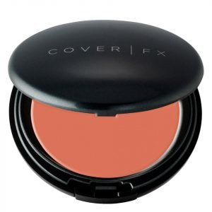 Cover Fx Total Cover Cream Foundation 10g Various Shades P100