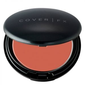 Cover Fx Total Cover Cream Foundation 10g Various Shades P110