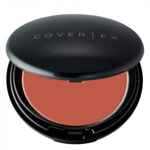 Cover Fx Total Cover Cream Foundation 10g Various Shades P120