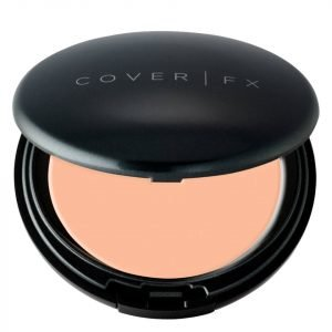 Cover Fx Total Cover Cream Foundation 10g Various Shades P40
