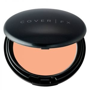 Cover Fx Total Cover Cream Foundation 10g Various Shades P50