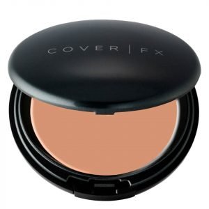 Cover Fx Total Cover Cream Foundation 10g Various Shades P60
