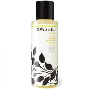 Cowshed Cowlick Gentle Shampoo