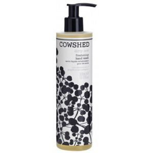 Cowshed Dirty Cow Freshening Hand Wash 300 Ml