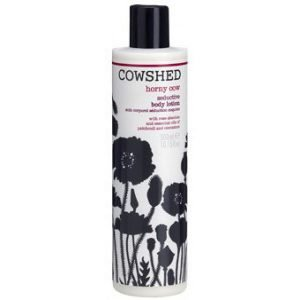 Cowshed Horny Cow Seductive Body Lotion 300 Ml