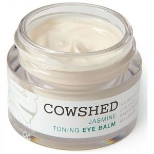 Cowshed Jasmine Toning Eye Balm 15 Ml