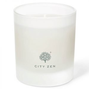 Crabtree & Evelyn City Zen Candle 200 G