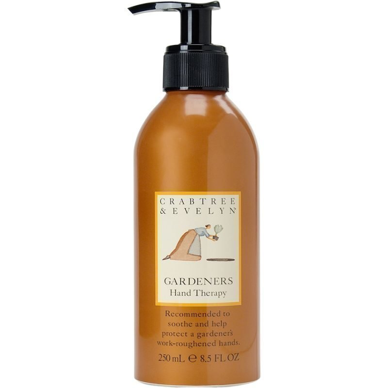 Crabtree & Evelyn Gardeners  Hand Therapy 250g