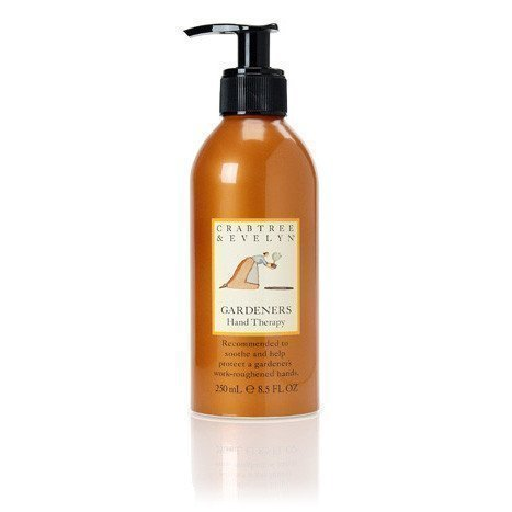 Crabtree & Evelyn Gardeners Hand Therapy (Bottle)